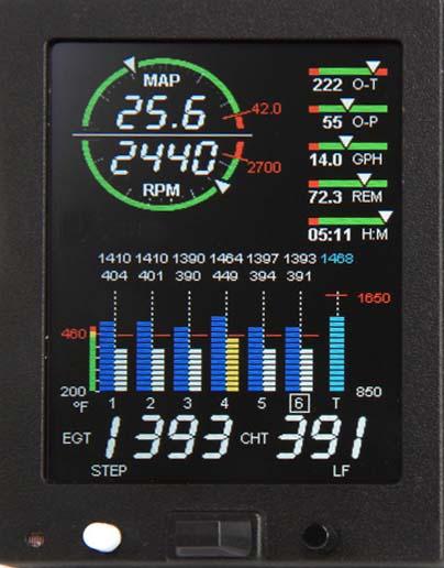 EDM-730-1-800x600