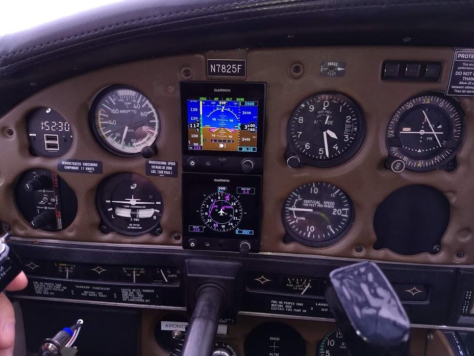 N7825F G5 d